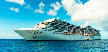 Egypt shore excursions