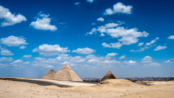 Egypt tour packages - Egypt travel packages 2020/2021
