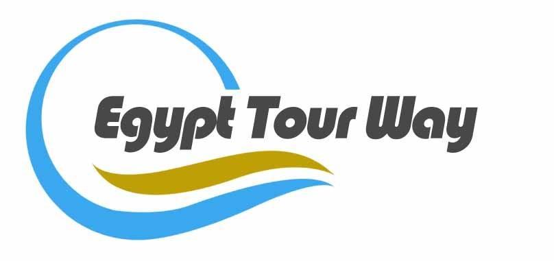 Egypt Tour Way